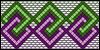 Normal pattern #79758 variation #147542