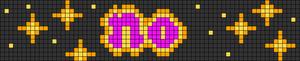 Alpha pattern #76066 variation #147549