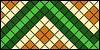 Normal pattern #81021 variation #147551