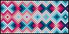 Normal pattern #47435 variation #147560