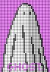 Alpha pattern #71010 variation #147562