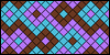 Normal pattern #24080 variation #147594