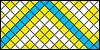 Normal pattern #81021 variation #147596