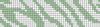Alpha pattern #3645 variation #147604