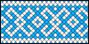 Normal pattern #75371 variation #147613