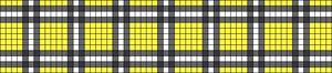 Alpha pattern #80224 variation #147618