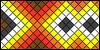 Normal pattern #28009 variation #147621