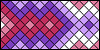 Normal pattern #80756 variation #147625
