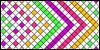 Normal pattern #25162 variation #147639