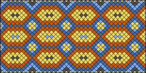 Normal pattern #79627 variation #147647