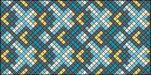 Normal pattern #71623 variation #147649