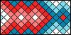 Normal pattern #80756 variation #147654