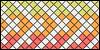 Normal pattern #69504 variation #147656