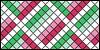 Normal pattern #31869 variation #147661