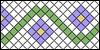 Normal pattern #29231 variation #147668
