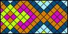 Normal pattern #78776 variation #147672