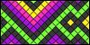 Normal pattern #37141 variation #147677