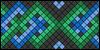Normal pattern #39689 variation #147678
