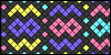 Normal pattern #81225 variation #147684