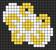 Alpha pattern #80906 variation #147694