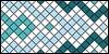 Normal pattern #18 variation #147696