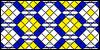 Normal pattern #80557 variation #147706