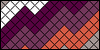 Normal pattern #25381 variation #147708