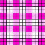 Alpha pattern #11574 variation #147716