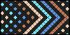 Normal pattern #25162 variation #147718