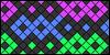 Normal pattern #79613 variation #147752
