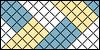 Normal pattern #117 variation #147760