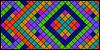 Normal pattern #81304 variation #147775