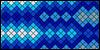 Normal pattern #81233 variation #147784