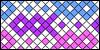 Normal pattern #79613 variation #147792