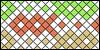 Normal pattern #79613 variation #147802