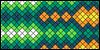 Normal pattern #81233 variation #147821