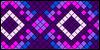 Normal pattern #81324 variation #147822