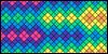 Normal pattern #81233 variation #147823