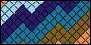 Normal pattern #25381 variation #147830