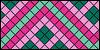 Normal pattern #81021 variation #147836