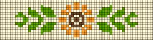 Alpha pattern #80295 variation #147845
