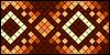 Normal pattern #81324 variation #147860