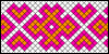 Normal pattern #26051 variation #147863