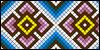 Normal pattern #29727 variation #147886