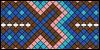 Normal pattern #79190 variation #147906