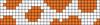 Alpha pattern #57698 variation #147908