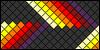 Normal pattern #2285 variation #147912
