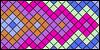 Normal pattern #18 variation #147913