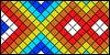 Normal pattern #28009 variation #147915
