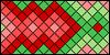 Normal pattern #80756 variation #147916